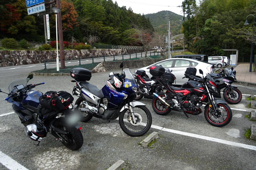 f:id:gan_jiro:20171125144343j:plain