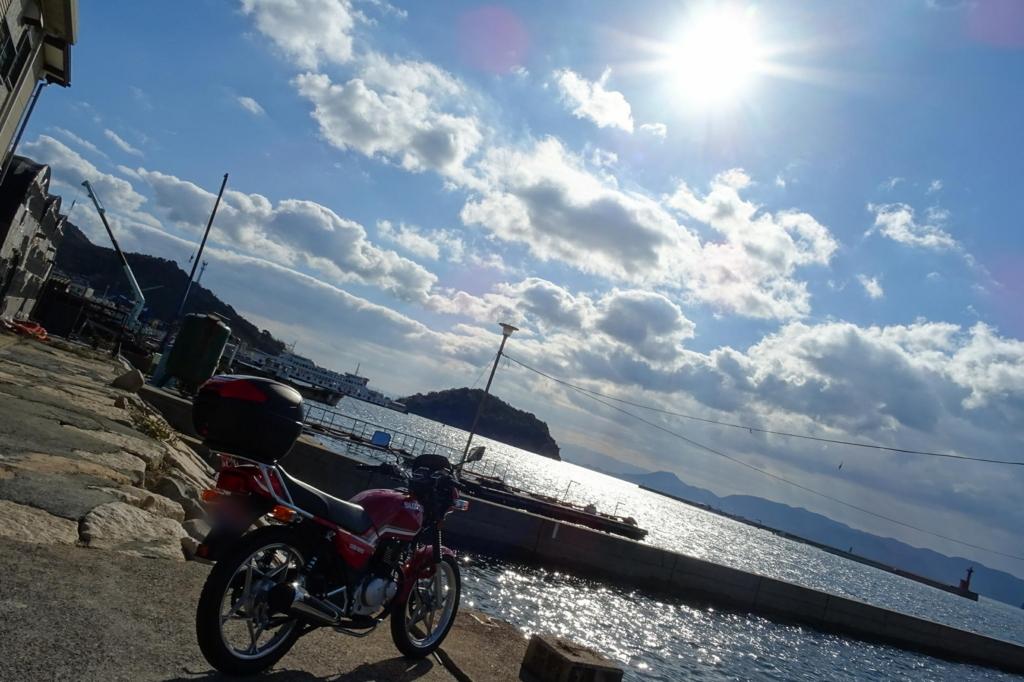 f:id:gan_jiro:20171218113119j:plain