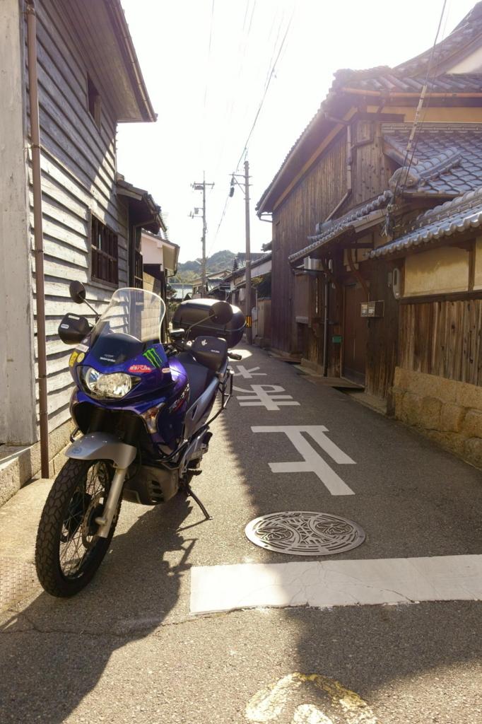 f:id:gan_jiro:20171218123623j:plain