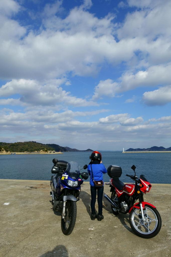 f:id:gan_jiro:20171218133605j:plain