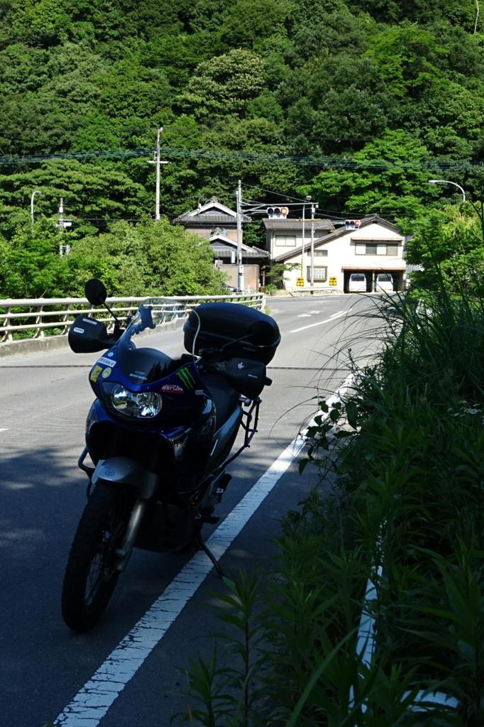 f:id:gan_jiro:20180616155838j:plain