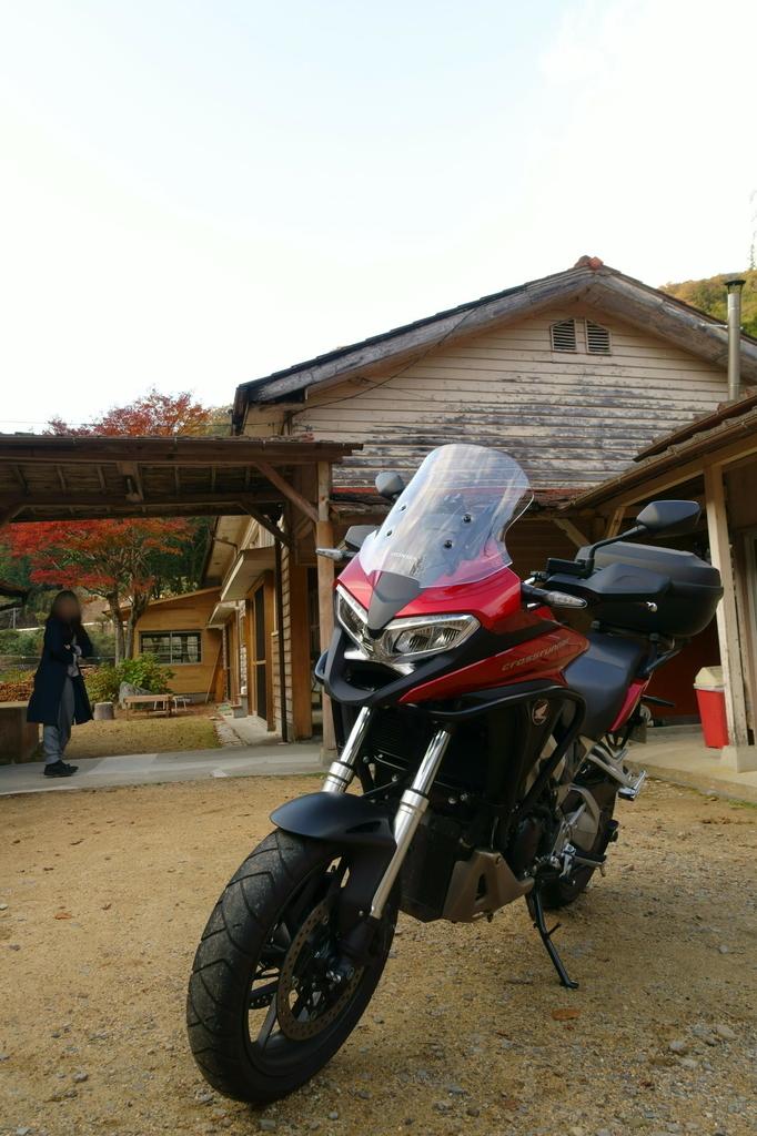 f:id:gan_jiro:20181117154638j:plain