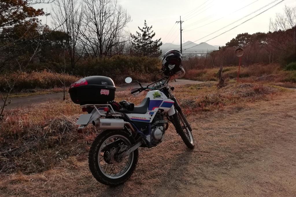 f:id:gan_jiro:20190217165703j:plain