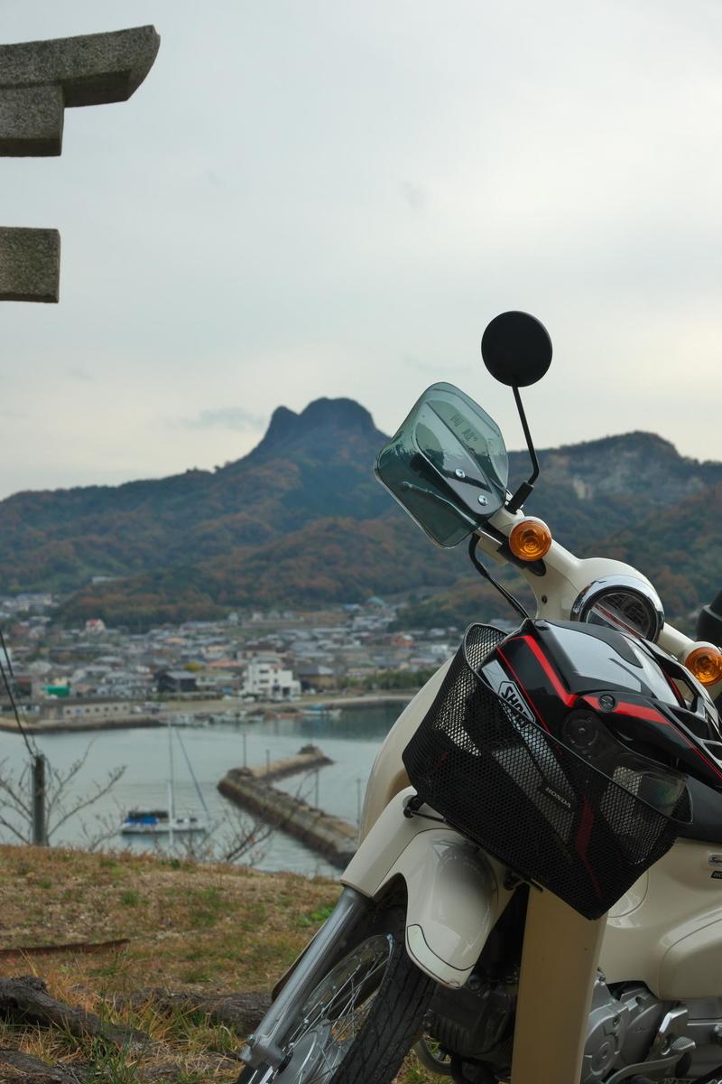 f:id:gan_jiro:20191207121217j:plain
