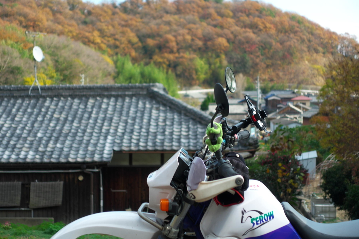 f:id:gan_jiro:20191214115314j:plain