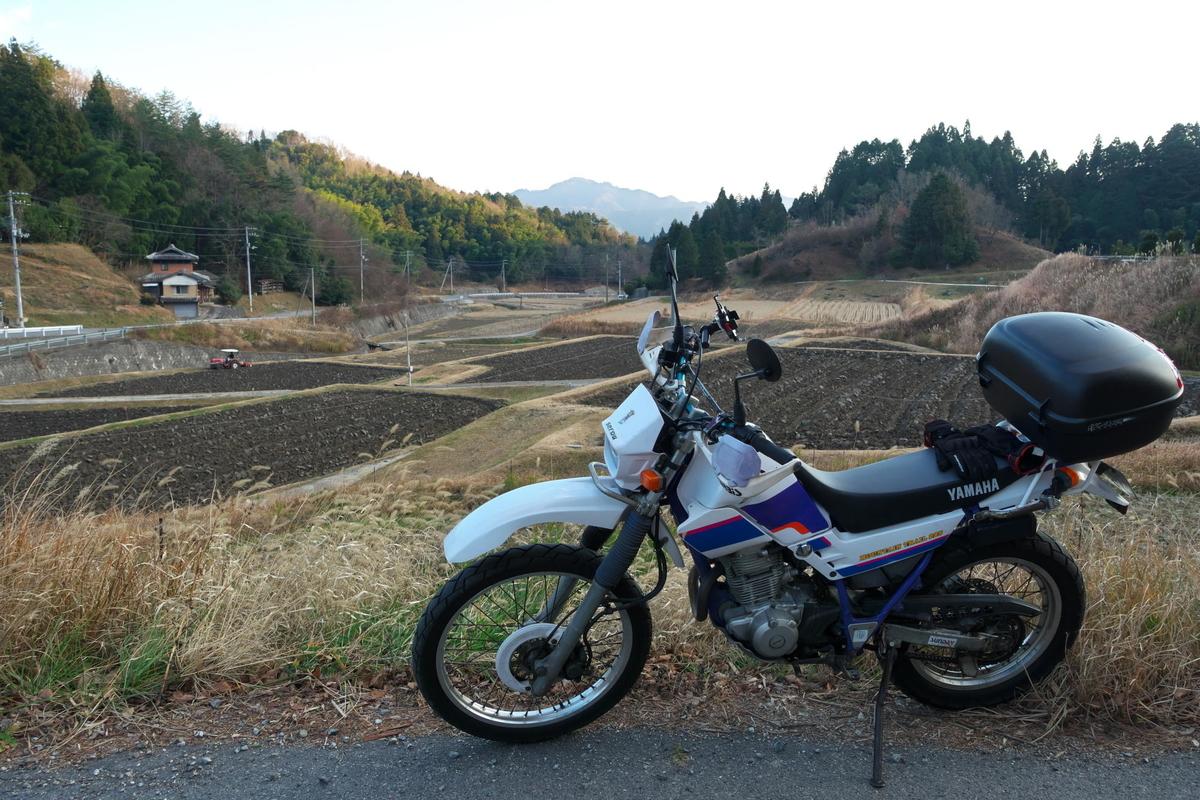 f:id:gan_jiro:20200102161935j:plain