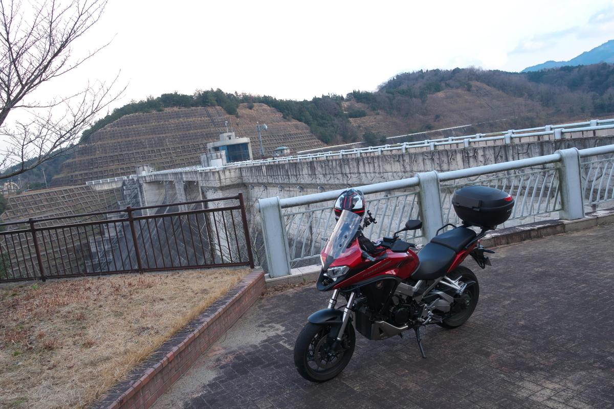 f:id:gan_jiro:20200208164502j:plain