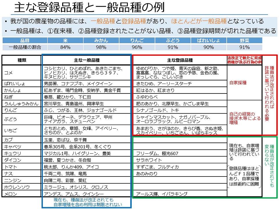 f:id:gan_jiro:20200502161144j:plain