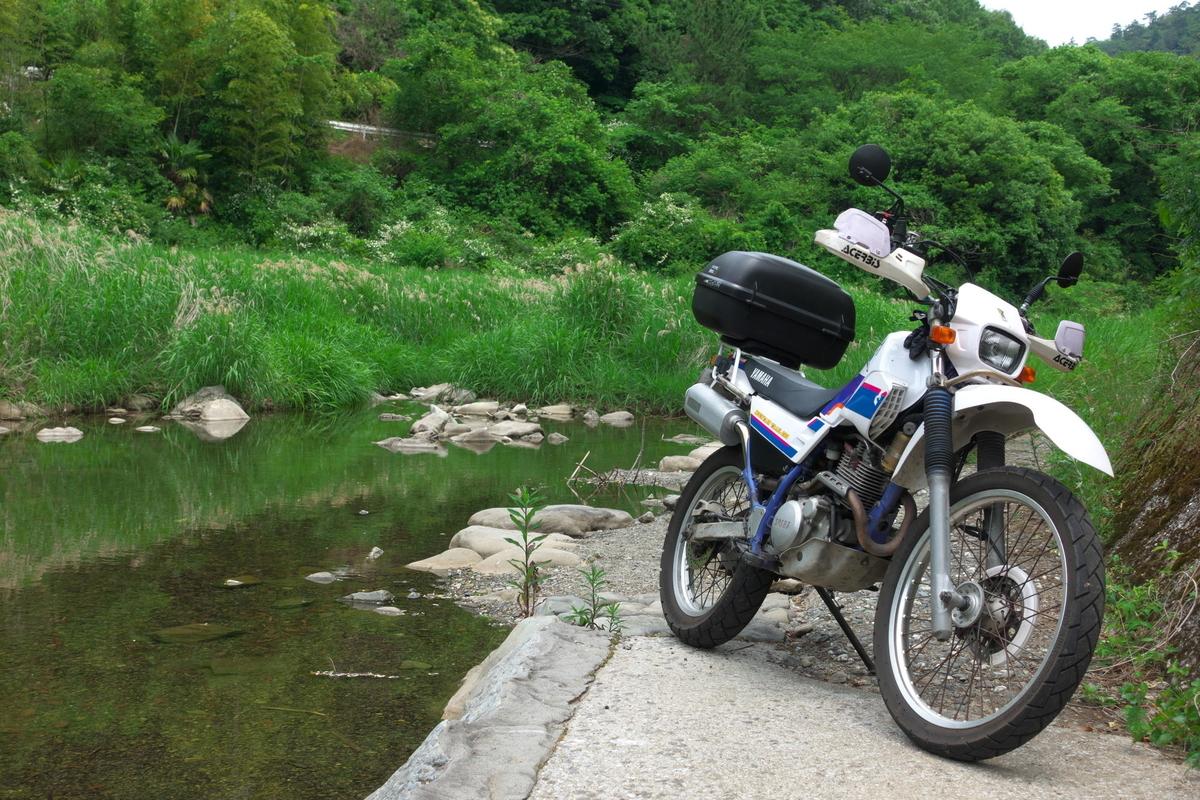 f:id:gan_jiro:20200530115044j:plain