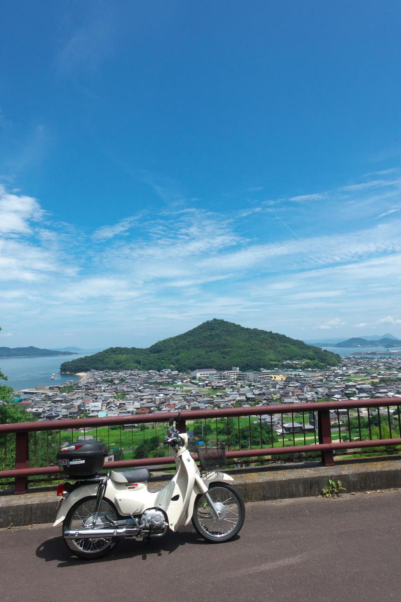 f:id:gan_jiro:20200801120412j:plain