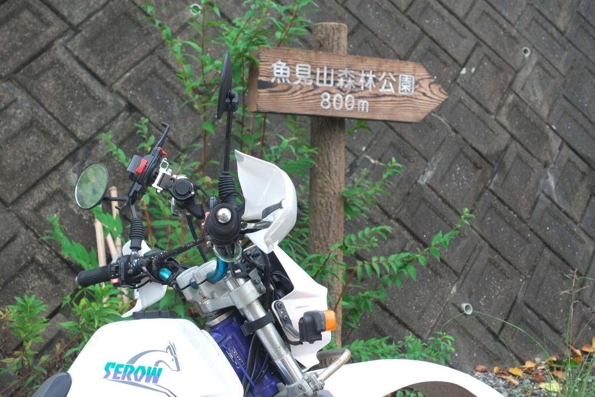 f:id:gan_jiro:20200905092736j:plain