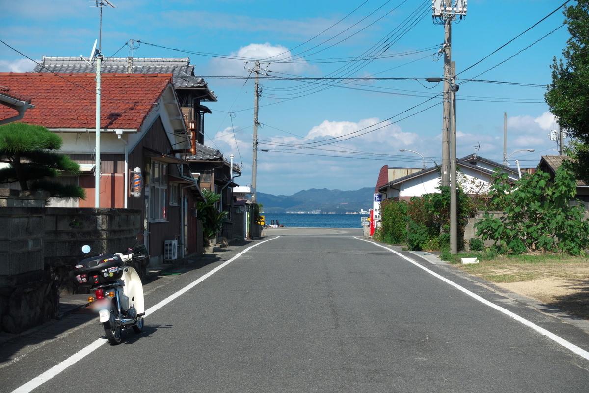 f:id:gan_jiro:20201015104532j:plain