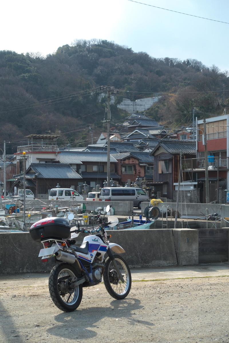 f:id:gan_jiro:20210117120130j:plain