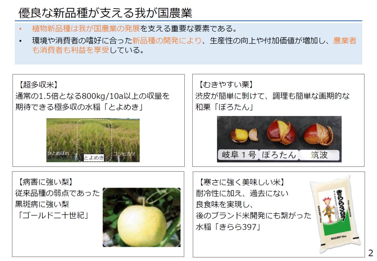 f:id:gan_jiro:20210224200941p:plain
