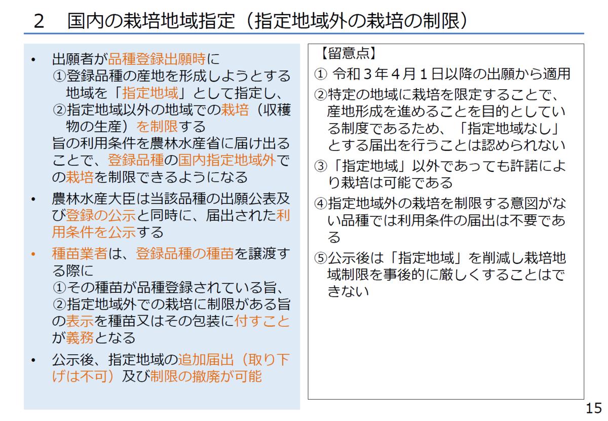 f:id:gan_jiro:20210302223336p:plain