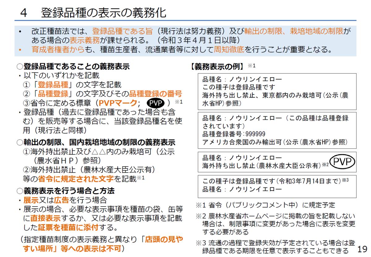 f:id:gan_jiro:20210311222937p:plain