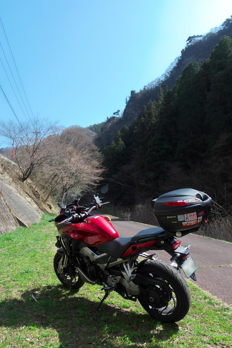 f:id:gan_jiro:20210319135401j:plain