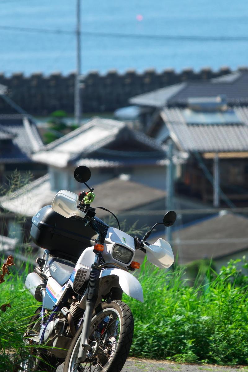 f:id:gan_jiro:20210711145019j:plain