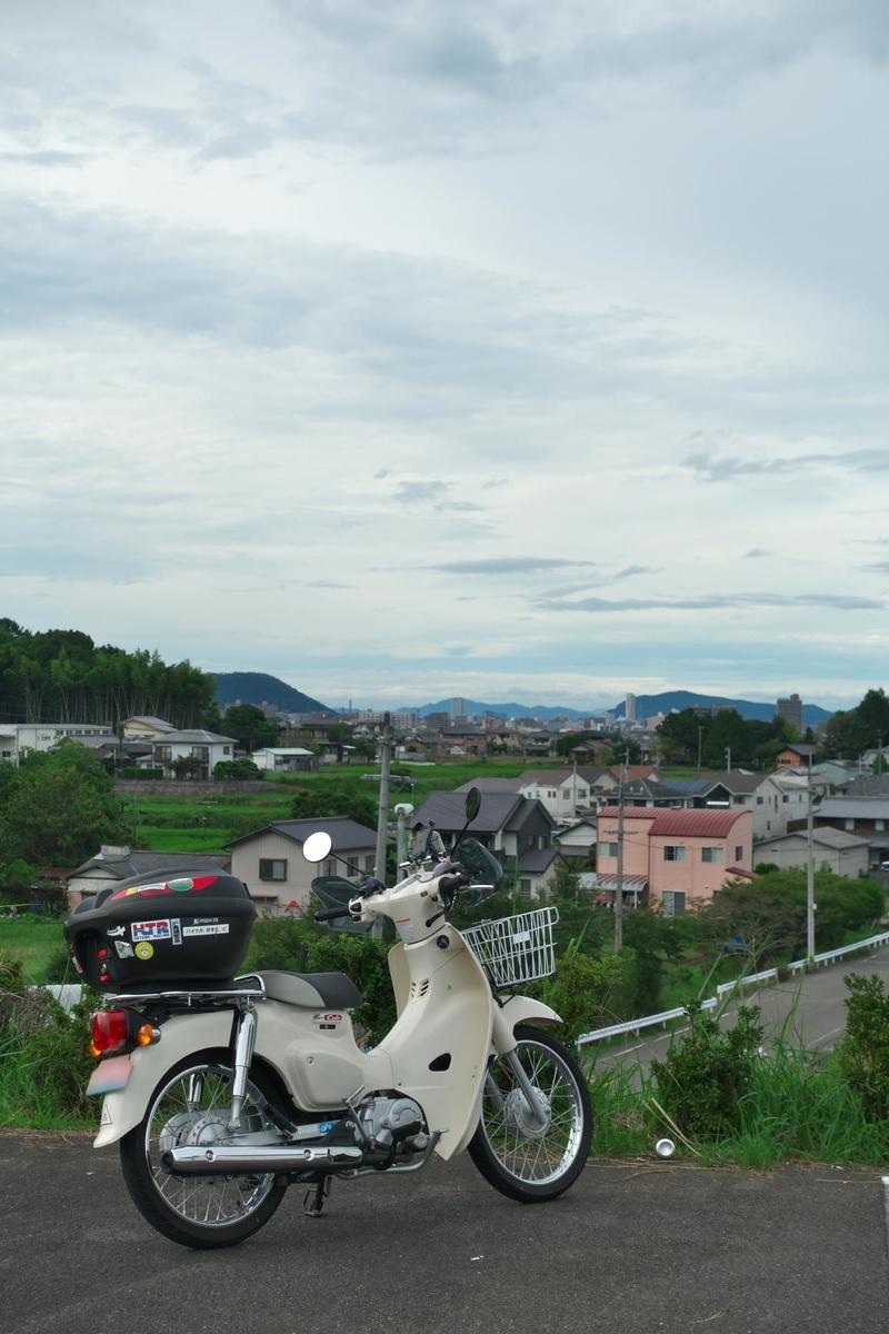 f:id:gan_jiro:20210821161132j:plain