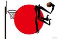 BasketJapan