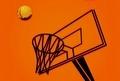 BasketRingBall