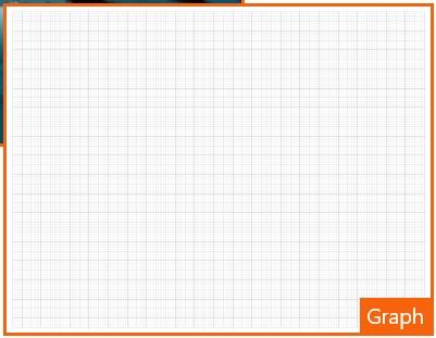 f:id:ganapati55:20180313180631j:plain:alt=基本的なマス目の台紙