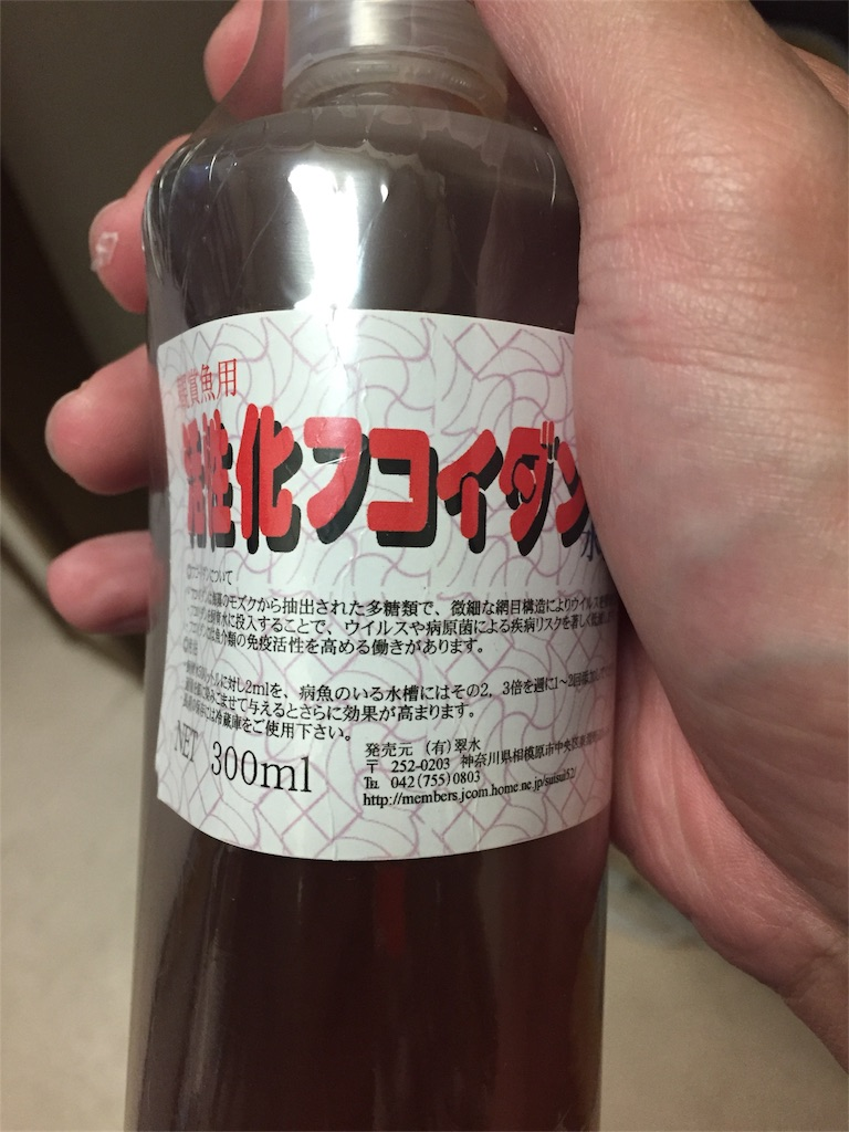 f:id:ganba-takashi:20171119180340j:image
