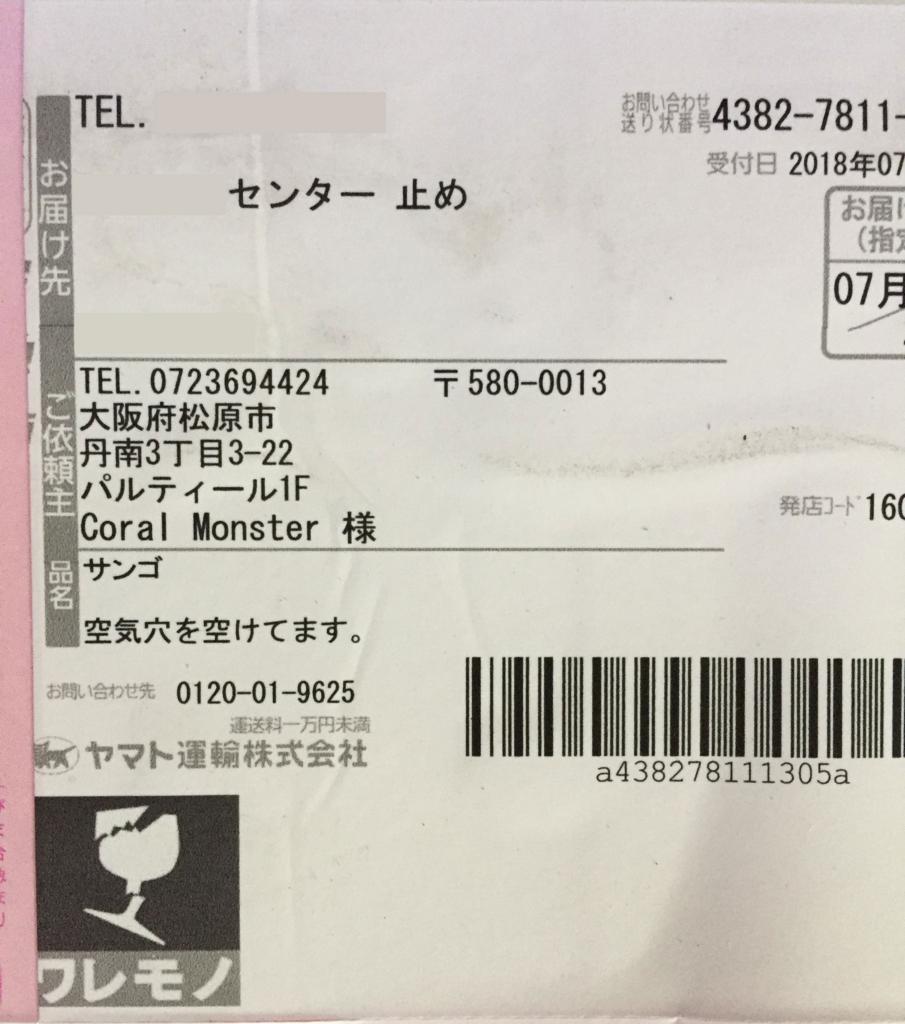 f:id:ganba-takashi:20180723090836j:plain