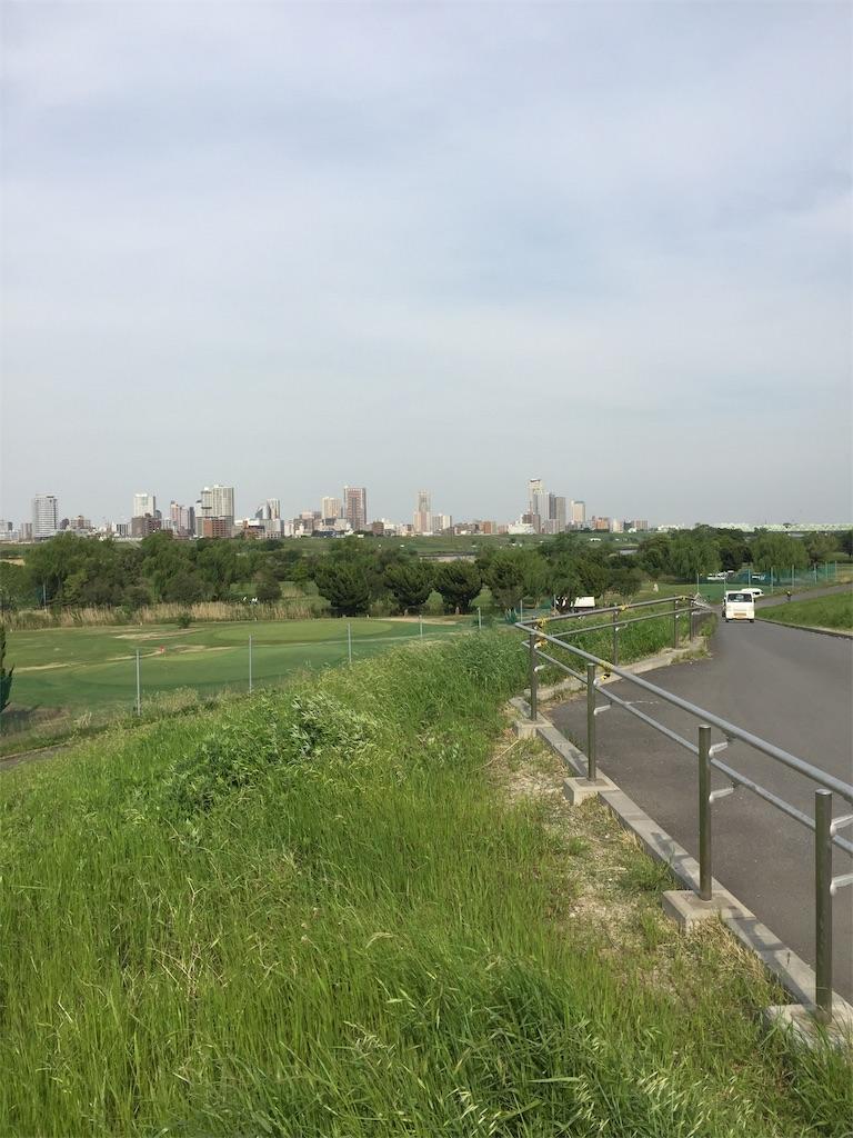 f:id:ganba-takashi:20190503234952j:image