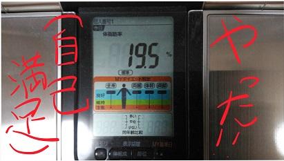 f:id:ganbarebonzin:20200525214602j:plain