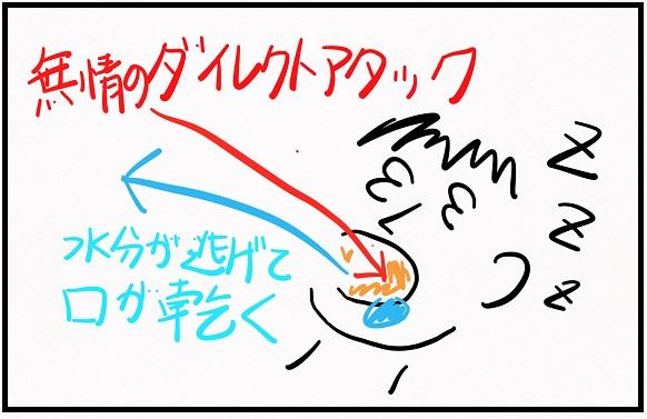 f:id:ganbarebonzin:20200606215818j:plain