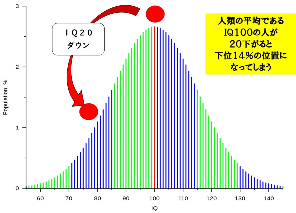 f:id:ganbarebonzin:20210805083730p:plain