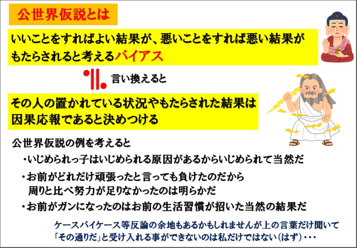 f:id:ganbarebonzin:20210828215025p:plain