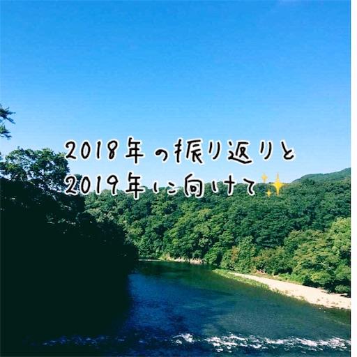 f:id:ganbarimafu:20190101213518j:image