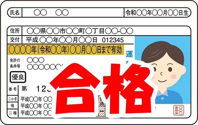 f:id:ganbarubi:20210528065032j:plain