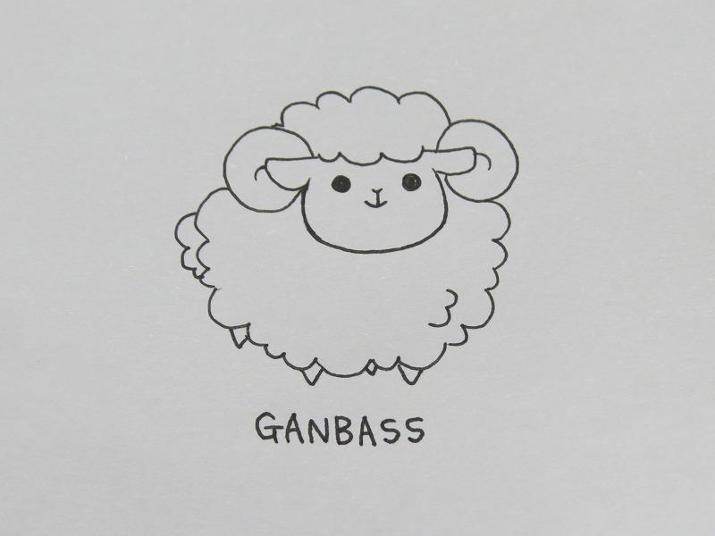 f:id:ganbass-freestyle-blog:20170807022846j:plain
