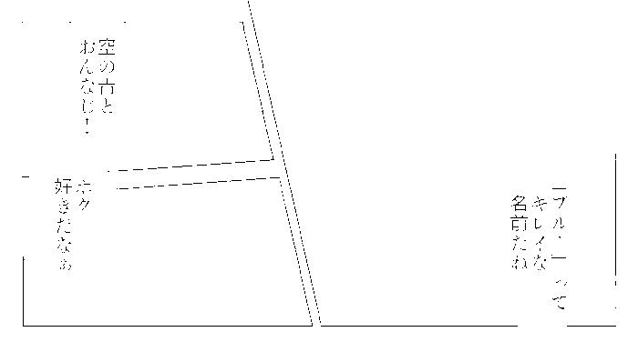 f:id:ganeco:20170108205219p:plain