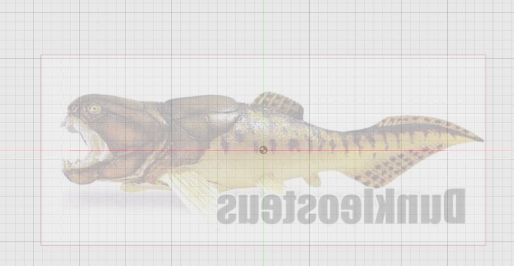 f:id:ganesakun:20170409132342j:plain