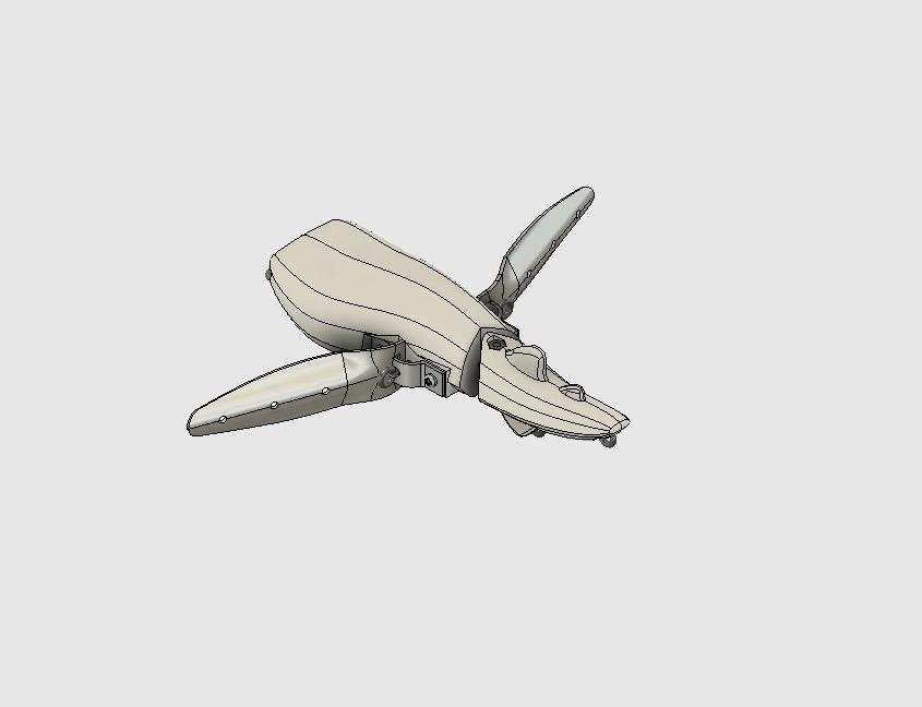 f:id:ganesakun:20180217142756j:plain