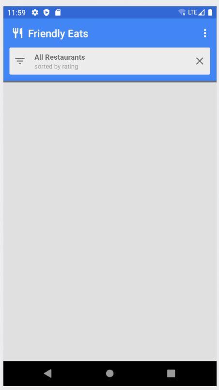 f:id:gangannikki:20200204051548j:plain