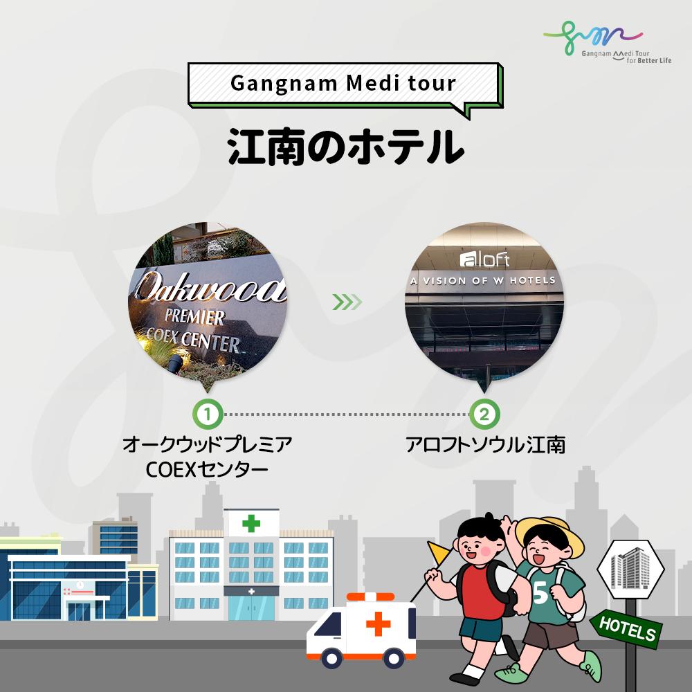 f:id:gangnam2010:20201204030054p:plain