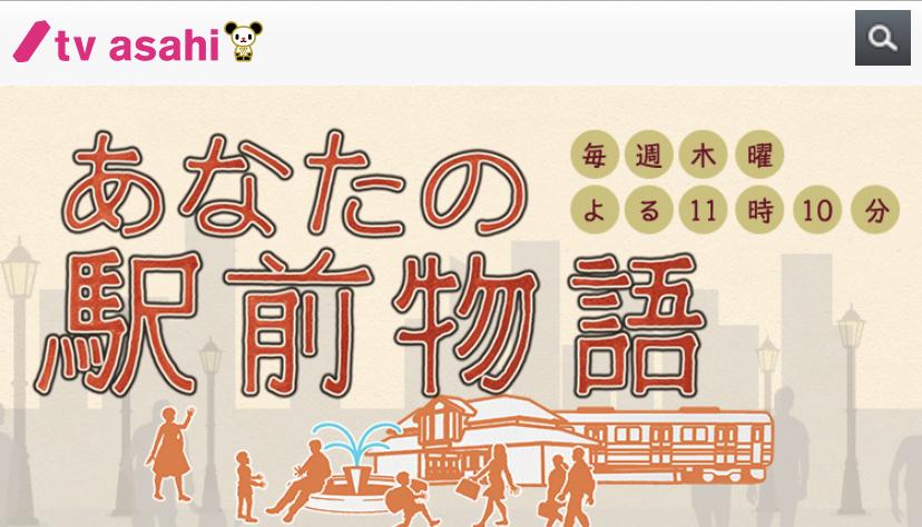 f:id:gangurochan:20211018211220j:plain