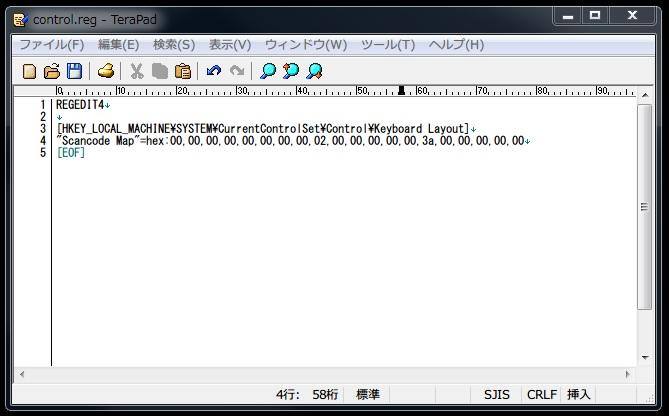 f:id:gank2OW:20131217055015j:plain