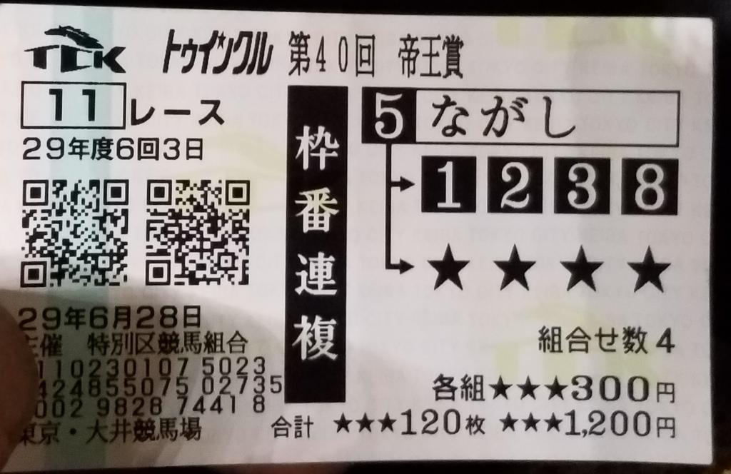 f:id:gankichi2018:20170629215808j:plain