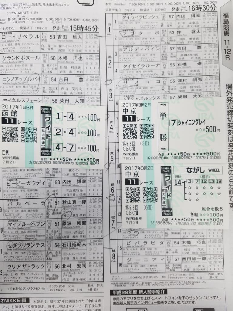 f:id:gankichi2018:20170702230453j:plain