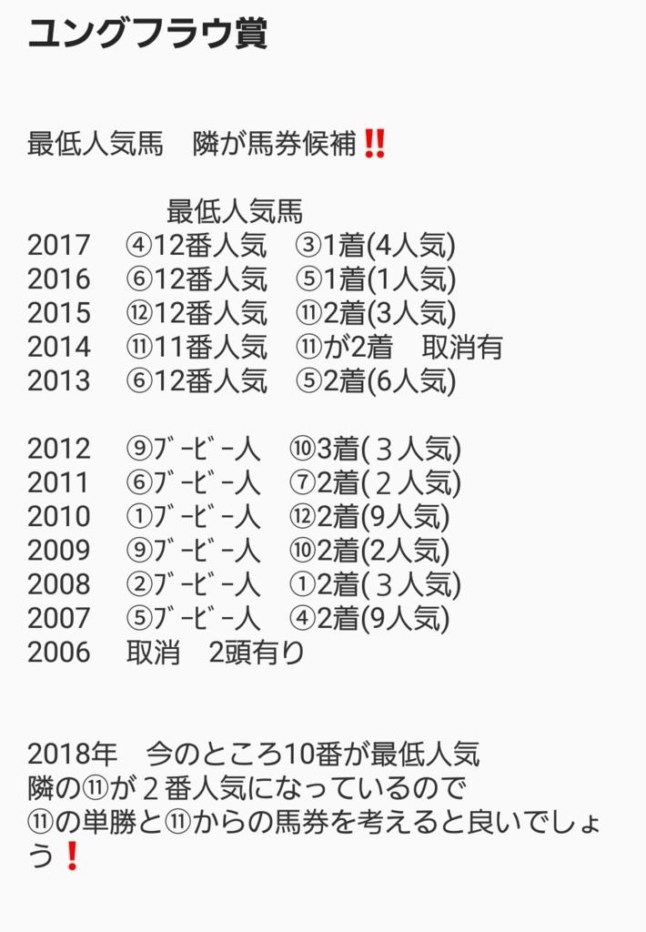 f:id:gankichi2018:20180213231459j:plain
