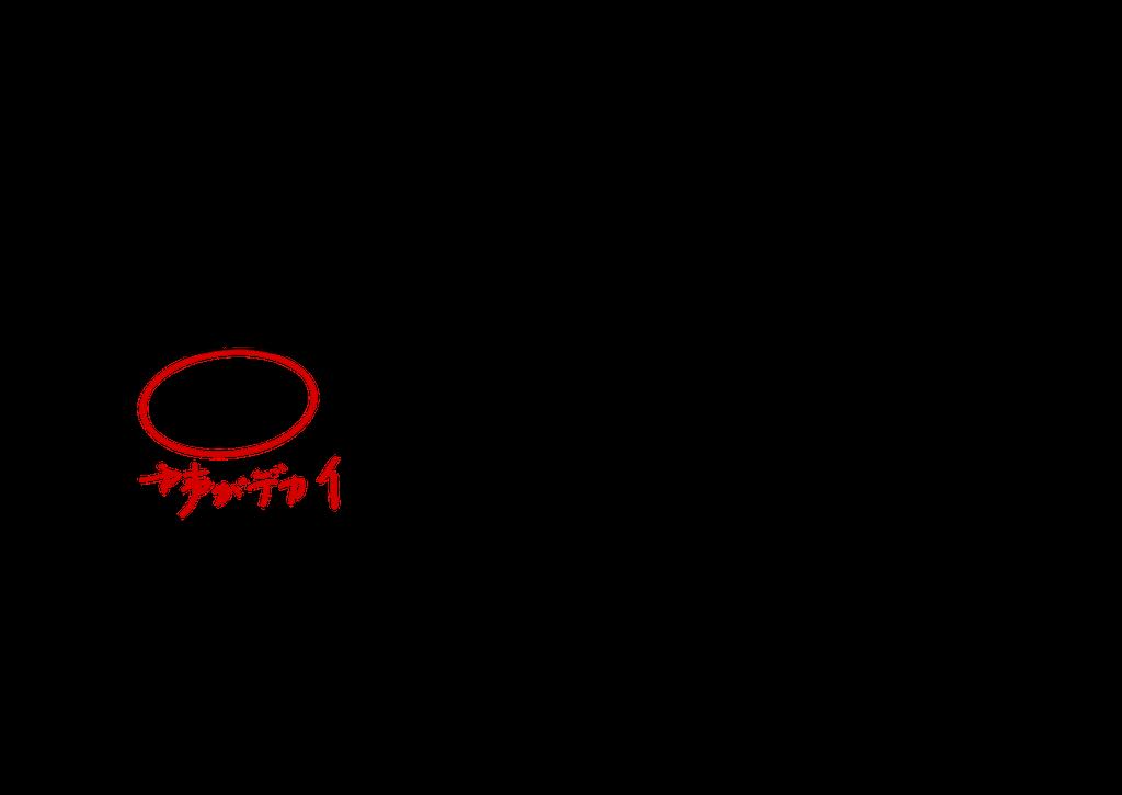 f:id:ganmo-osaka:20170220230204p:image