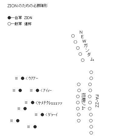 f:id:ganontanosimikata:20171020062827j:plain