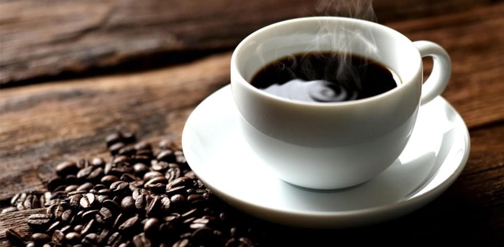 カフェインの良い効果と悪い効果