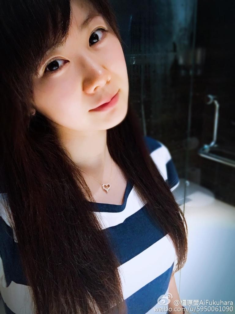 f:id:gaojin2180:20160820202210j:plain
